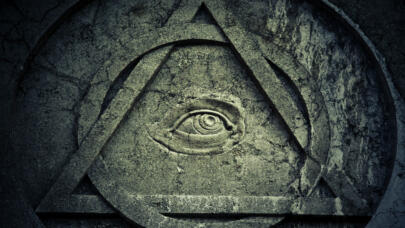 Five Secret Societies That Have Remained Shrouded in Mystery