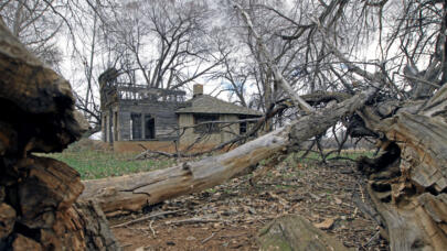 Read More: How Skinwalker Ranch Became a Hotbed of Paranormal Activity