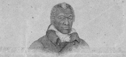 Read More: How a Slave-Turned-Spy Helped Secure Victory at the Battle of Yorktown