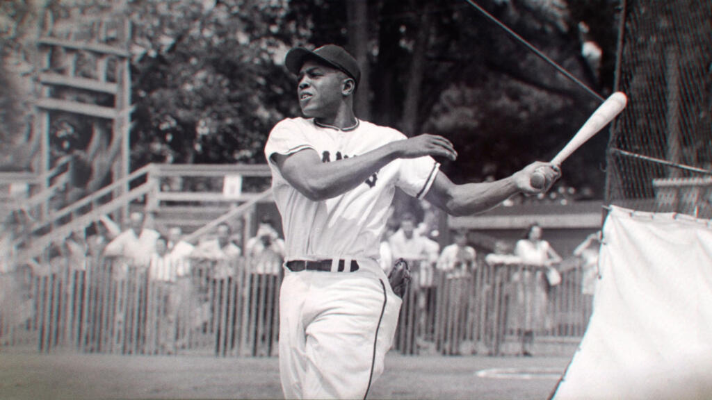 Video: The Father of Negro League Baseball