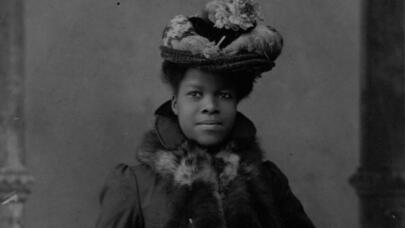 5 Black Suffragists Who Fought for the 19th Amendment—And Much More