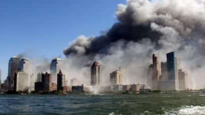 The September 11th Attacks