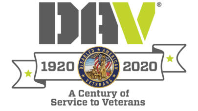 Find Out More About DAV at DAV.org