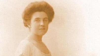 Elsie Bowerman: The Extraordinary Life of the Titanic Survivor