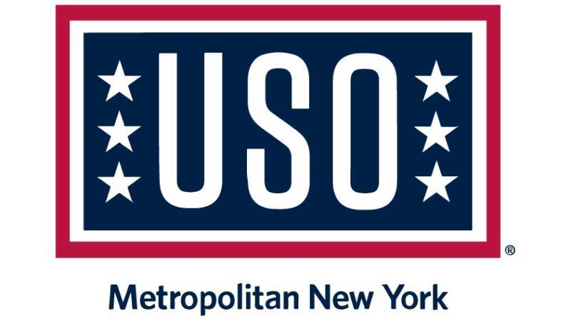 USO of Metropolitan NY