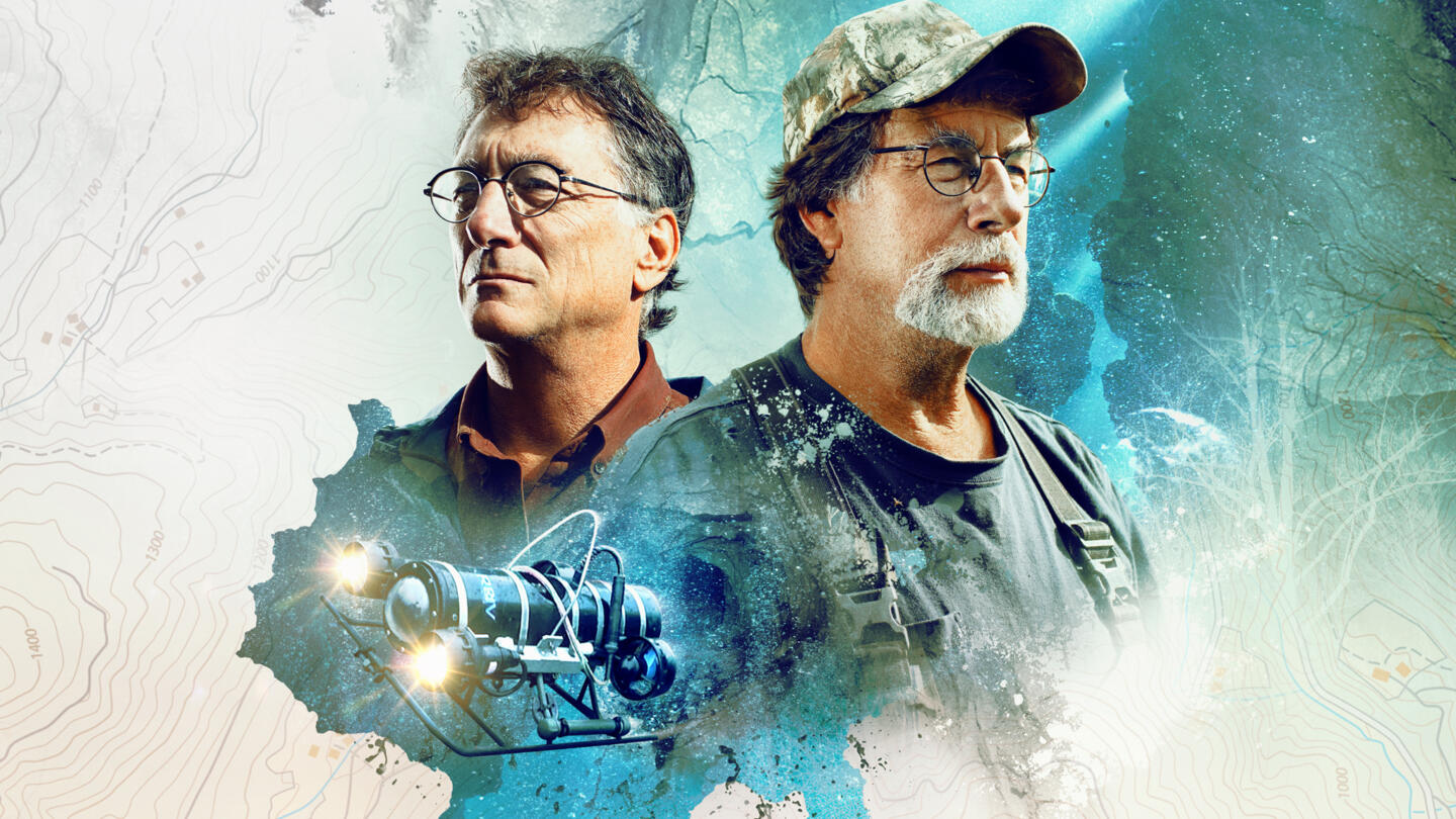 The Curse Of Oak Island Full Episodes Video More History