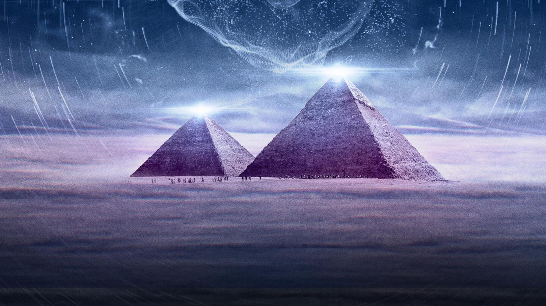 Ancient Aliens Alt Image