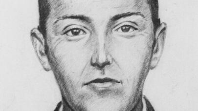 Were These Taunting Letters Really from D.B. Cooper, the Mysterious 1971 Hijacker?