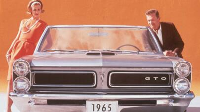 Beauty in the Beast: Which Classic Muscle Cars Are Most Iconic?