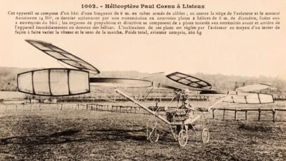 History of Flight: From Breakthroughs to Disasters