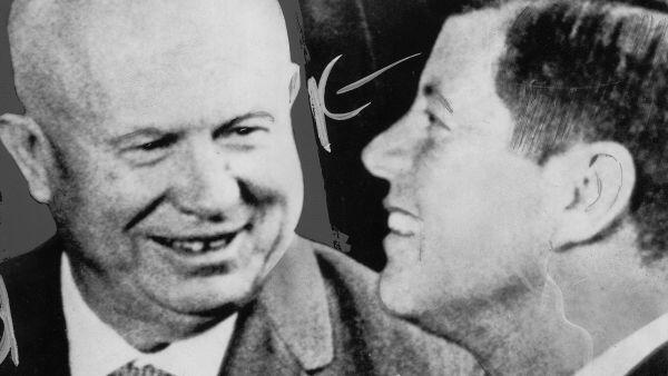Key Moments in the Cuban Missile Crisis Alt Image