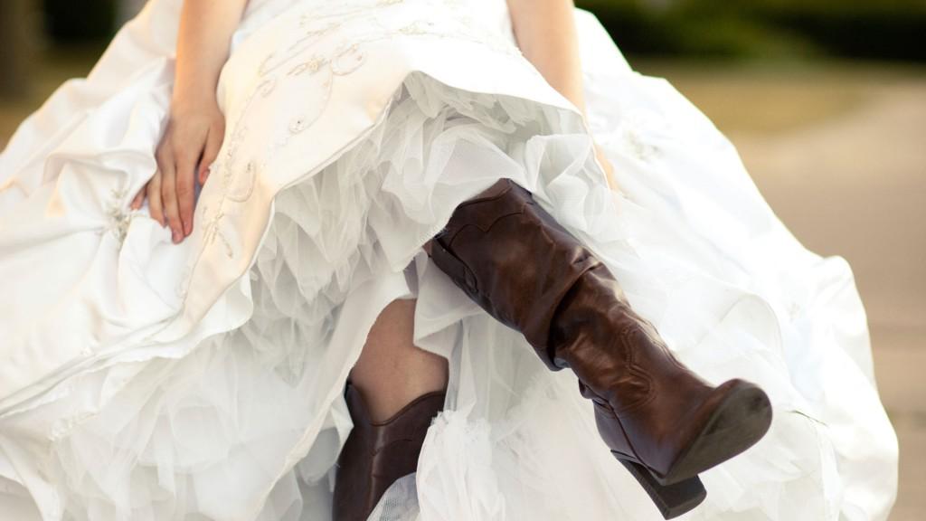 BP-Wedding-Plans-6