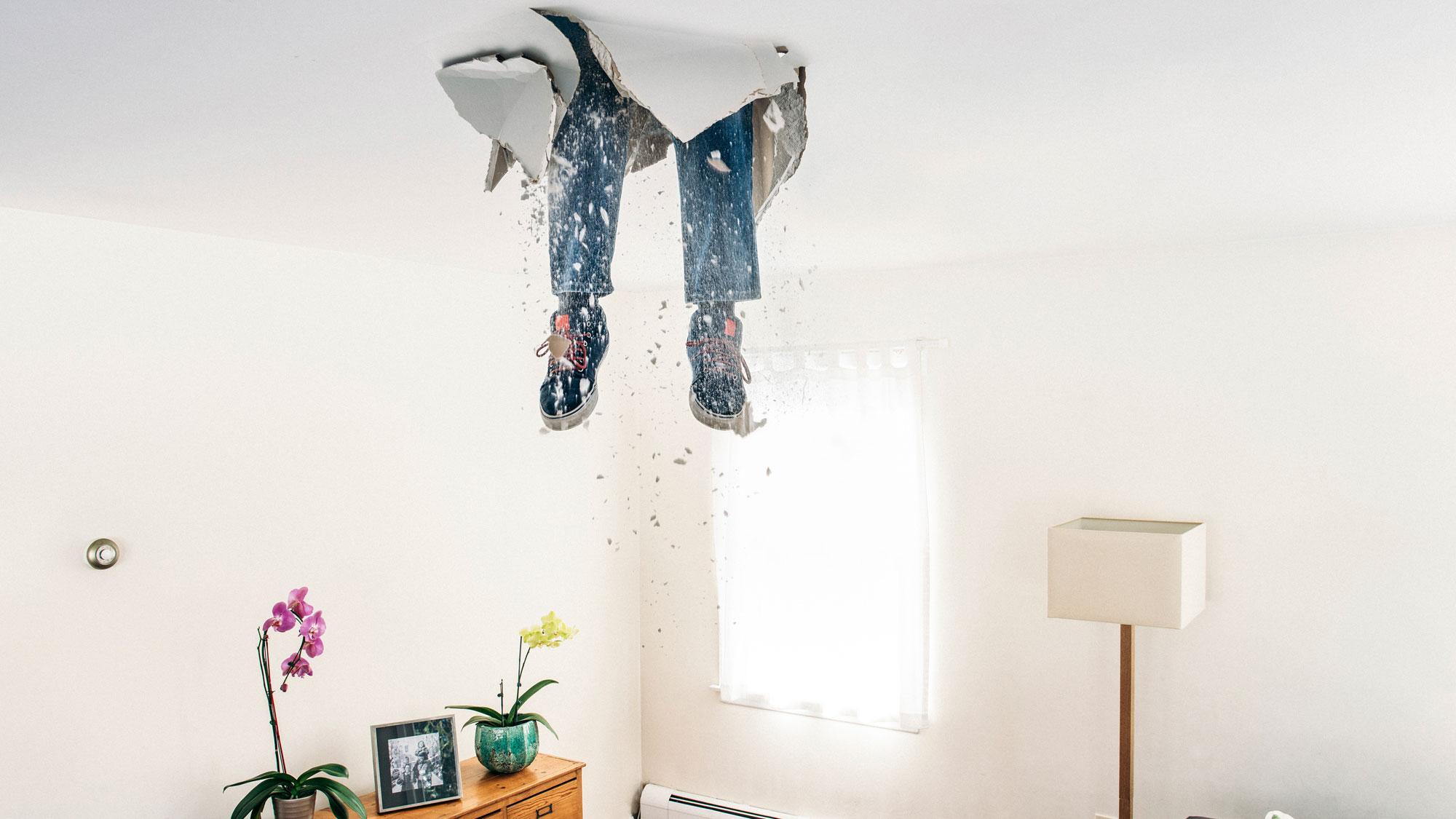 Real Homeowners, Real Renovation Tips
