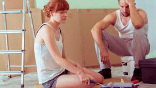 5 Steps to a Stress-Free Renovation