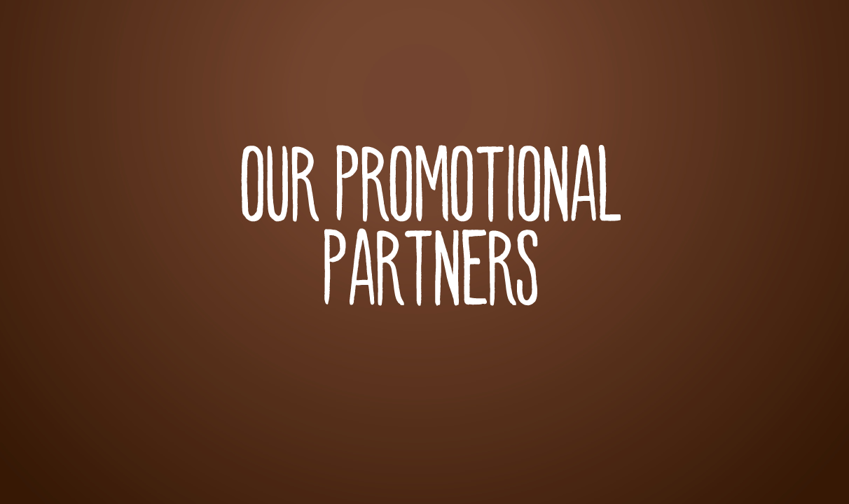 promotional-partners-chestnut