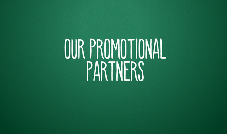 promotional-partners-emerald-small