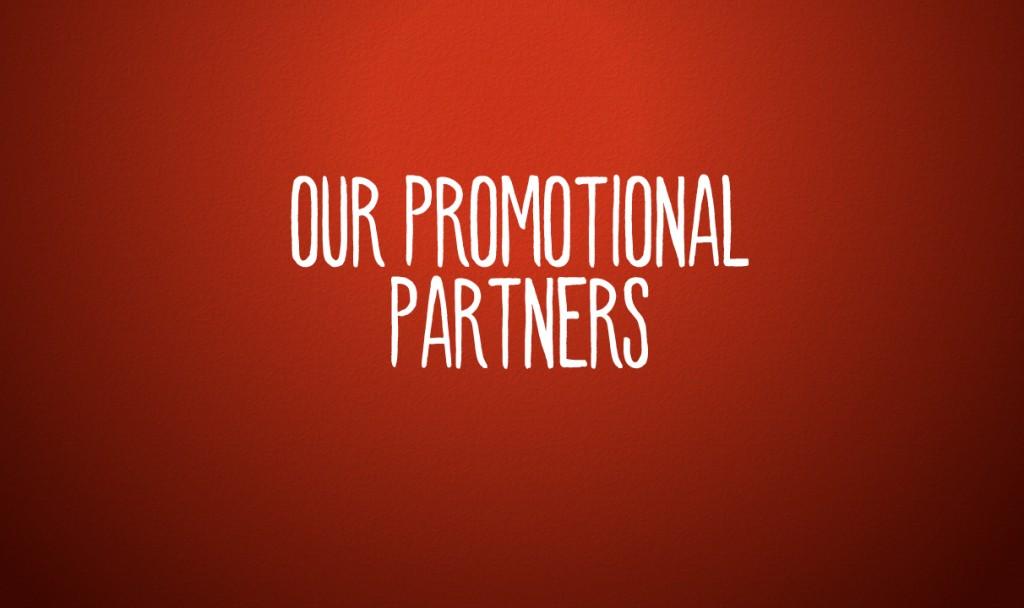 promotional-partners-garnet