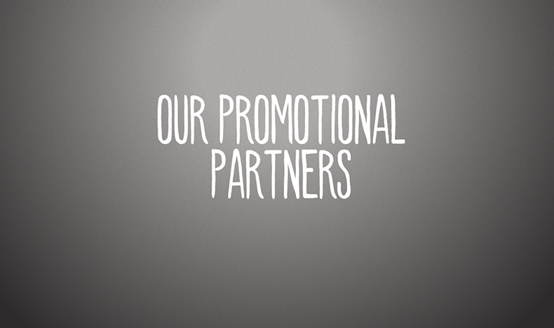 promotional-partners-pewter-small