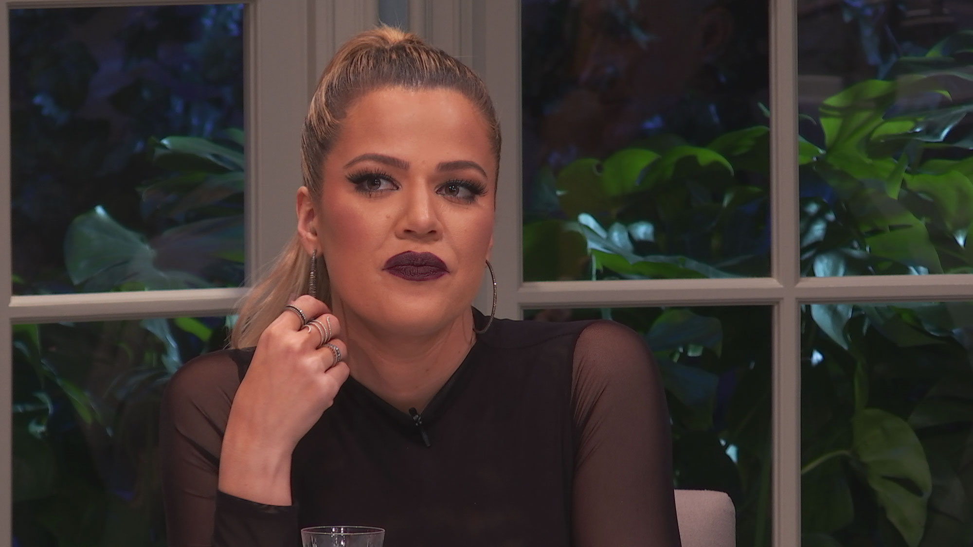 How Working at DASH Grounded Khloé