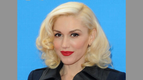 Behind the Seams: Platinum Blond Hair