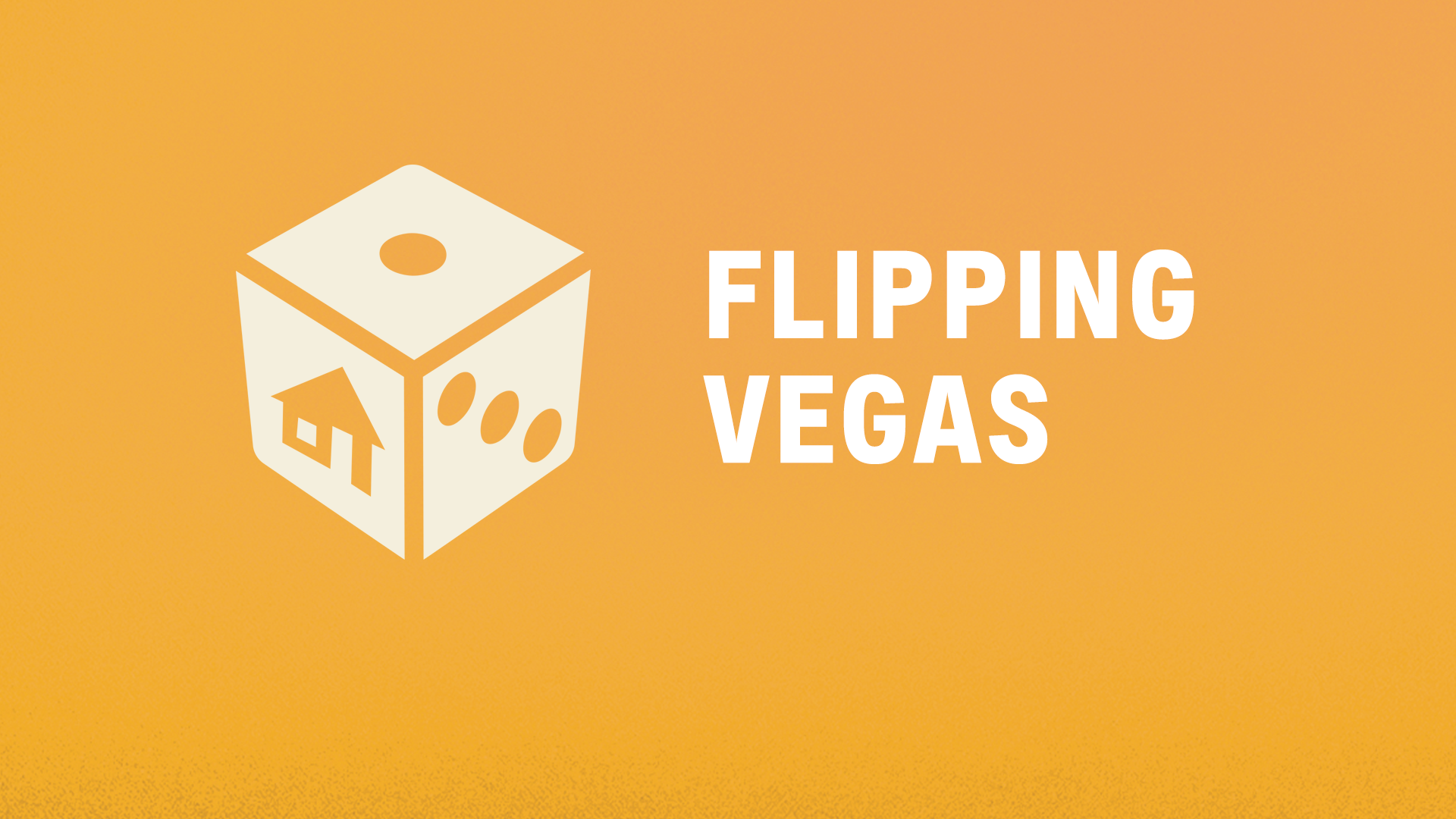 Flipping Vegas Full Episodes, Video & More | A&E