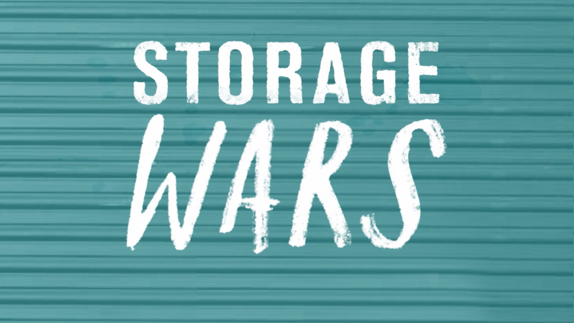 Storage Wars Full Episodes, Video & More | A&E