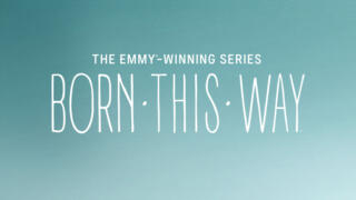 "A&E Network's Emmy®-Award Winning Docuseries ""Born This Way"" Returns for a Third Season with 10 All-New Episodes Tuesday, May 16 at 9P"