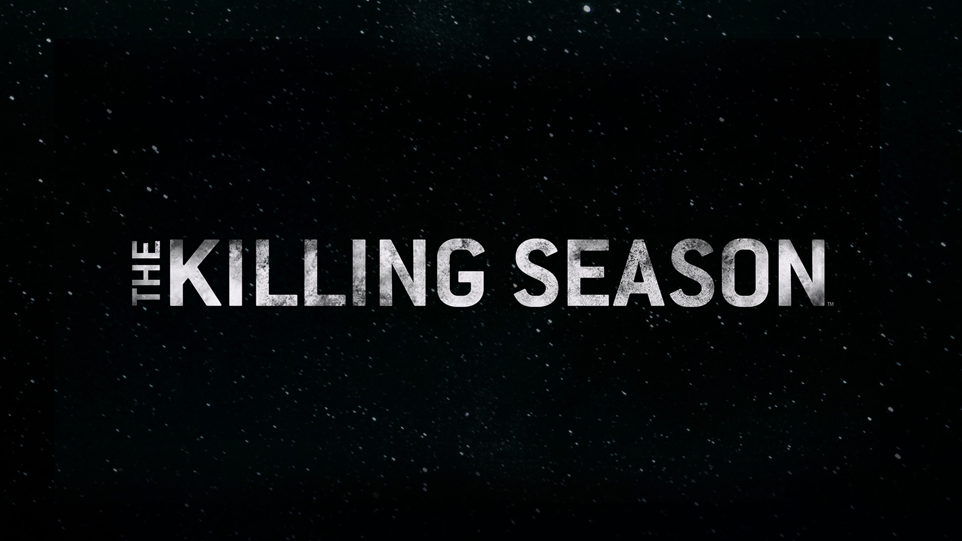 The Killing Season Alt Image