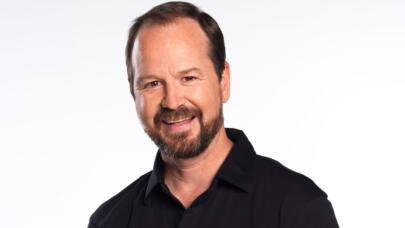 10 Questions with Bob Wahlberg