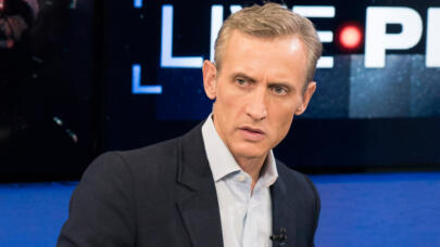 Dan Abrams on the Most Surprising Things He's Learned About Cops From Hosting Live PD