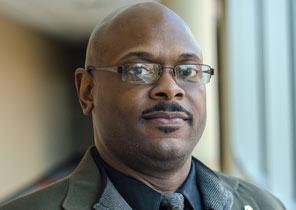 Detective J. Thorpe, Jr.