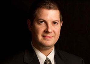 Detective Michael Hellerman