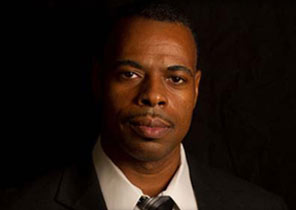 Detective R. Richards
