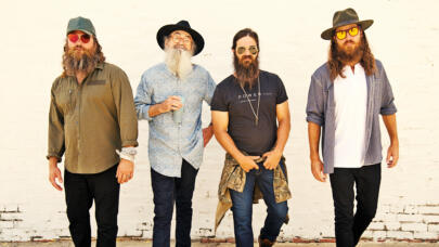 Duck Dynasty Full Episodes Video More A E