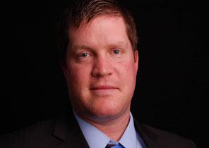 Investigator Kirk Pero
