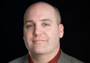 Detective Scott Russ