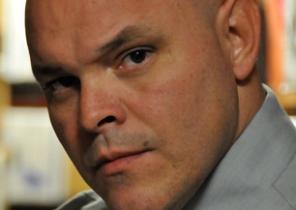 Detective Eutimio TC Cepero