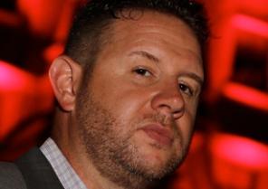 Detective Kevin Ruggiero