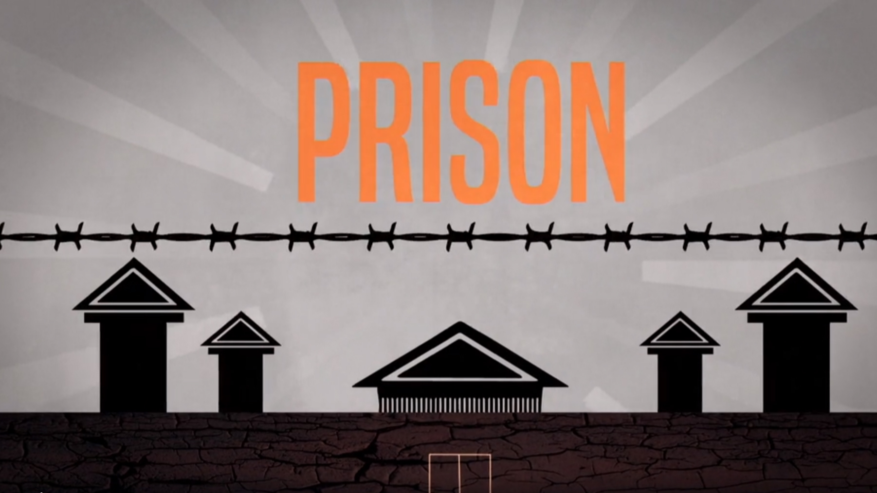 Video: How prisons can provide employment opportunities
