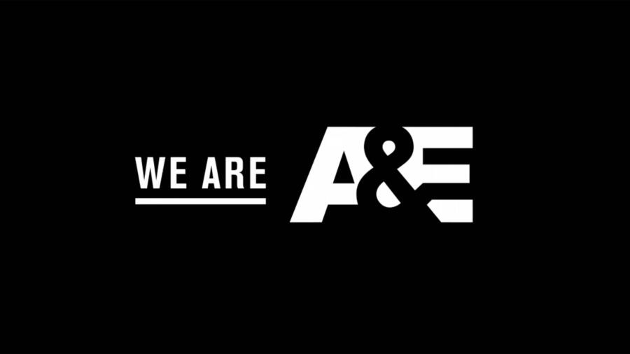 A&E Network to Premiere Two Documentaries Focused on the