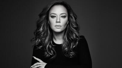 Biography: Leah Remini