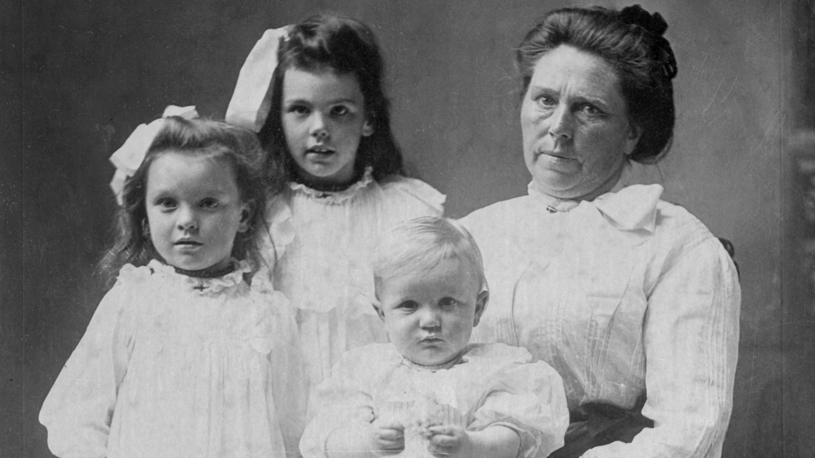 Belle Gunness: The Early 20th Century Female Serial Killer You Probably Haven't Heard Of
