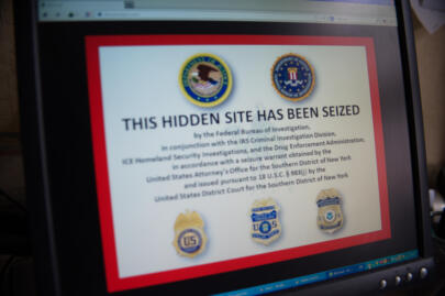 How Ross Ulbricht Made It Easy to Buy Drugs and Guns on the Dark Web