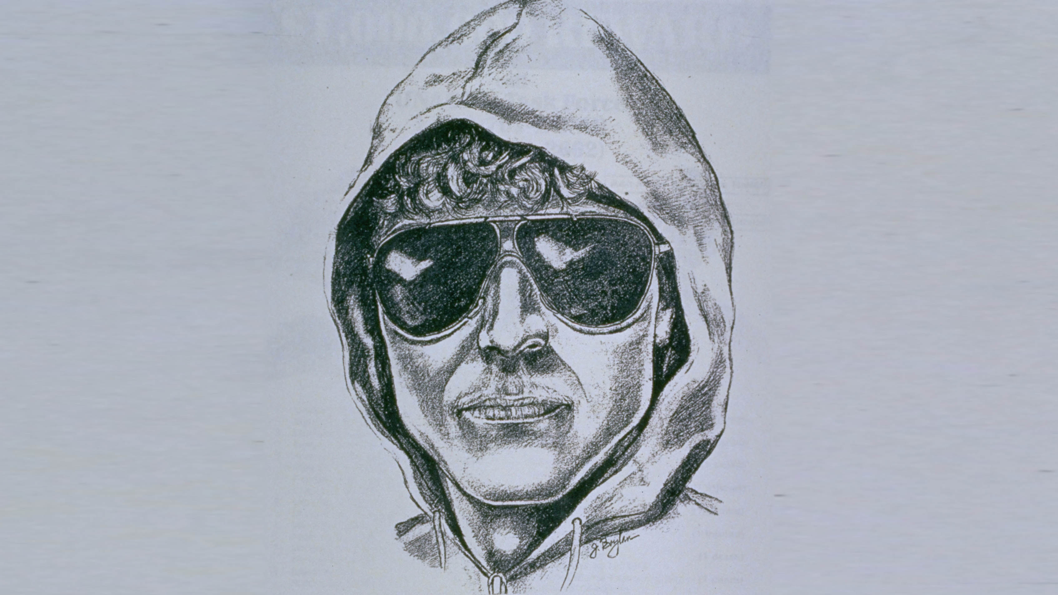 Ted Kaczynski: How a Child Genius Turned Into the Serial Killer and Domestic Terrorist Known as the Unabomber
