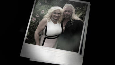 Dog and Beth: Fight of Their Lives