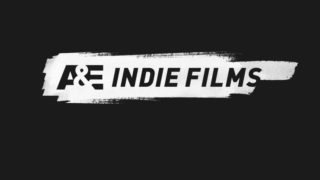 About A&E IndieFilms
