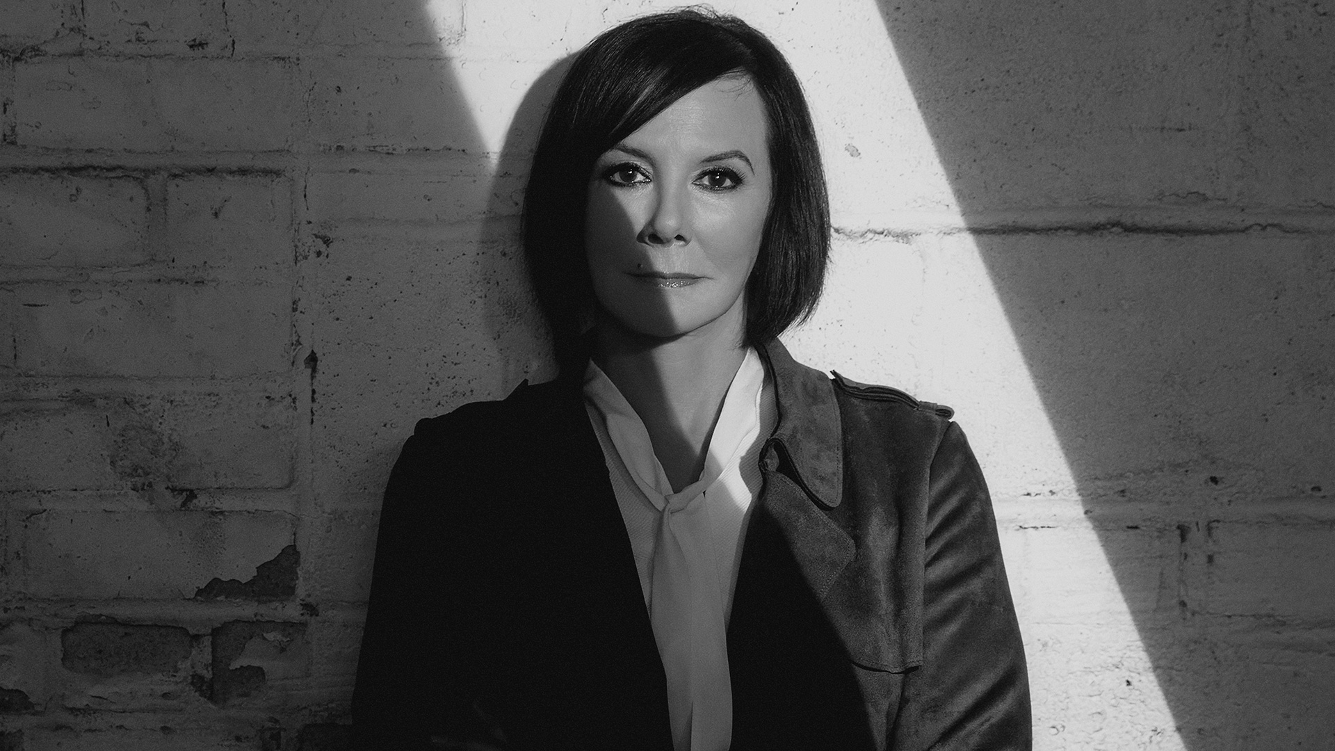 Marcia Clark Investigates the First 48: The Podcast