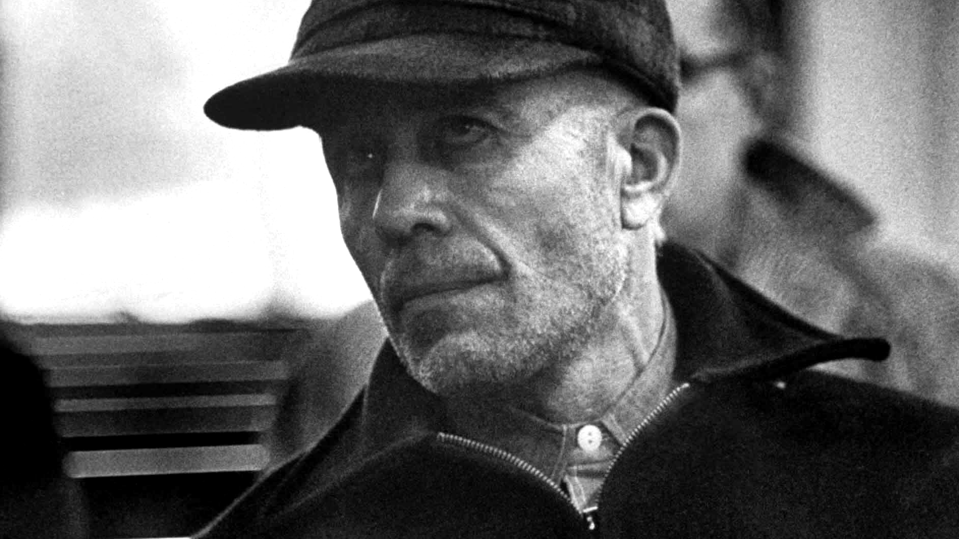 Serial Killer Ed Gein Was a 'Model Patient' After Being Incarcerated for His Gruesome Crimes