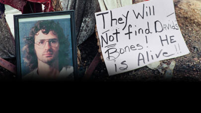 David Koresh and the Branch Davidians: 6 Things You Should Know