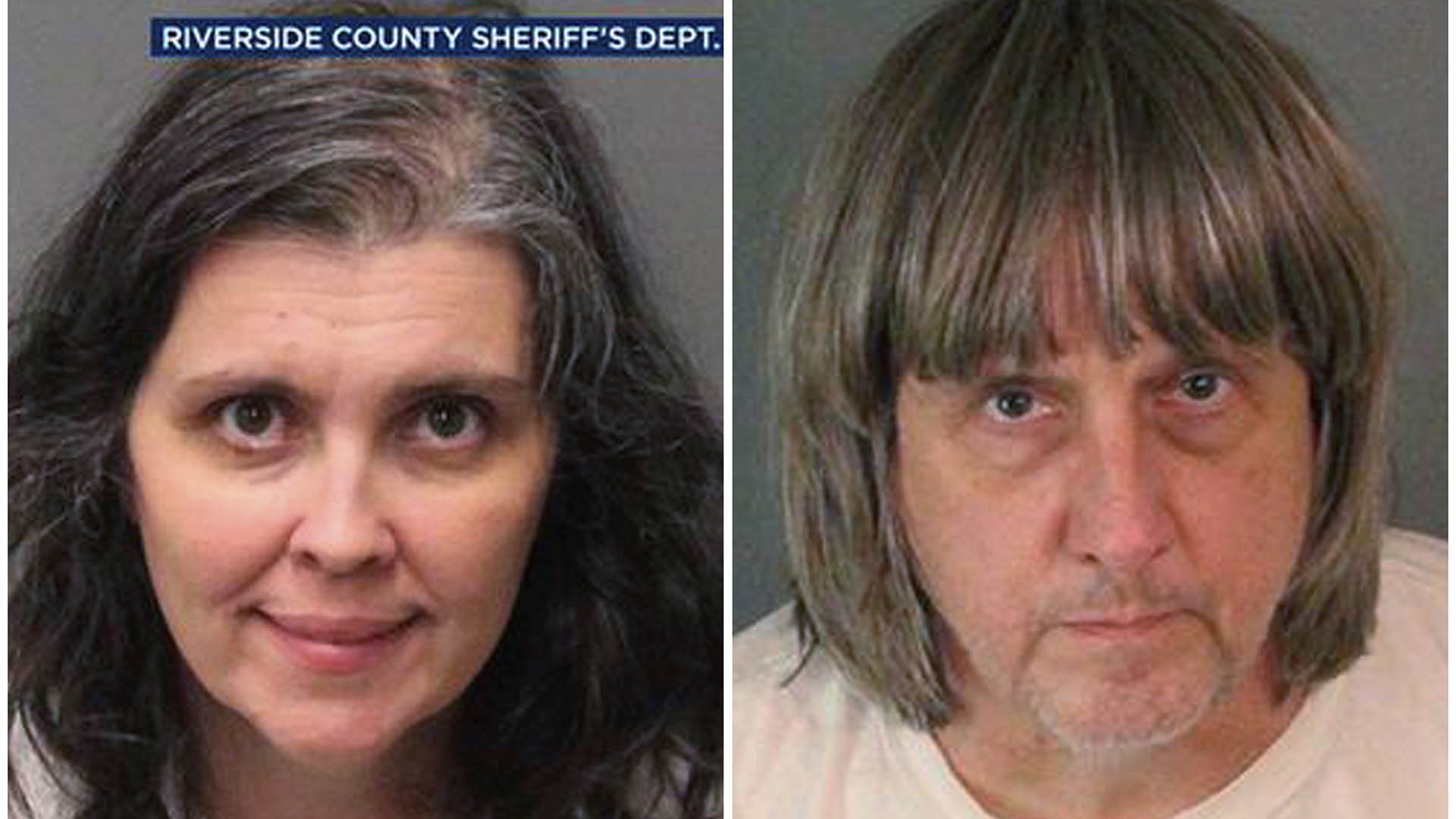 The Turpin Family Abuse Case and Others: Why Do Some Parents Torture Their Children?
